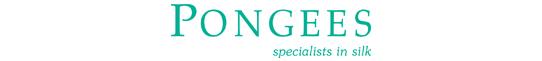 Pongees Logo