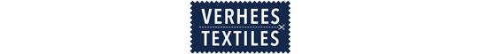 Verhees Textiles Logo